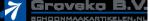 logo-groveko